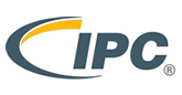 certyfikat ipc